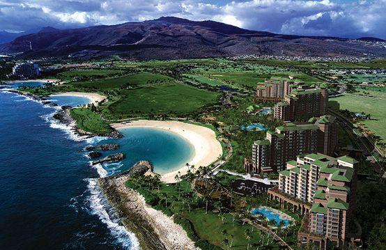 2019年9月のハワイはどう過ごす?ーその1