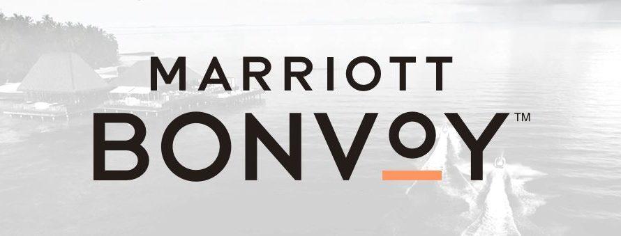 オーナーにとっての新ロイヤルティプログラム「マリオット・ボンヴォイ」
