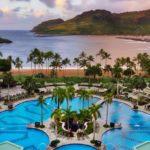 2019年のGWにまだ間に合うハワイ・アジアのマリオット・リゾート