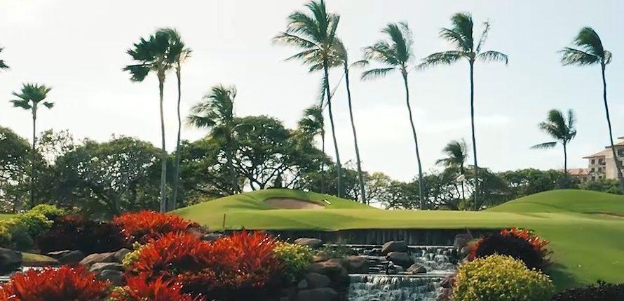 コオリナ・ゴルフ・クラブはネットで直接申し込むのが断然お得!