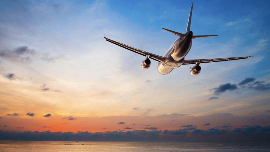 海外旅行解禁のタイミングを考える