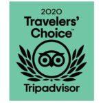 マリオット・バケーション・クラブがトラべラーズ・チョイス・アワード2020に多数入賞!