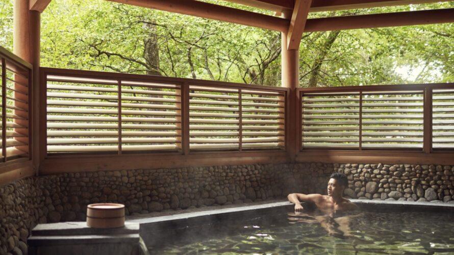 Explorer Collectionに日本のホテルが続々新規に登場!