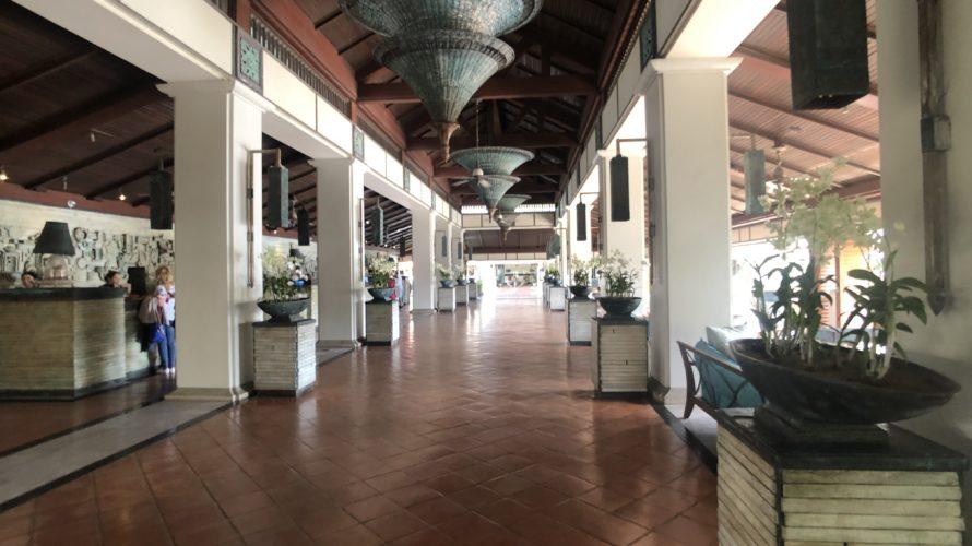 東南アジアで外国人観光客受け入れの再開が始まった!、けど…