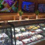 アラモアナCのグルメプラザジャパンに本格的和食惣菜コーナーがオープン!
