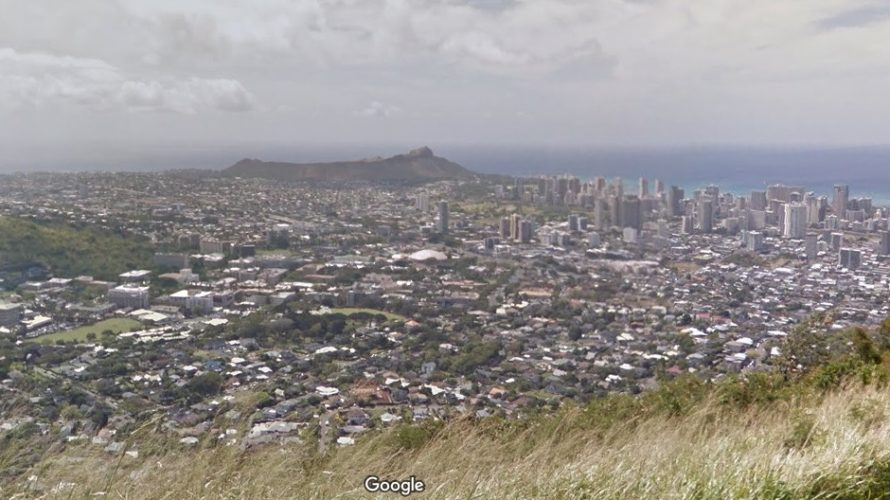 2019年9月のハワイはどう過ごす?ーその2