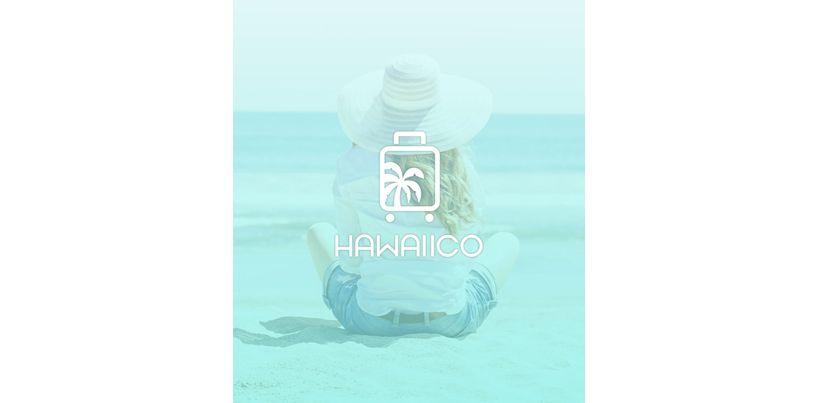 JALのハワイの情報アプリ「HAWAIICO」がMVCのオーナーにうれしいキャンペーン!