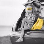 9月のハワイはハーツ・レンタカーのミニバン・SUVでお得にドライブ