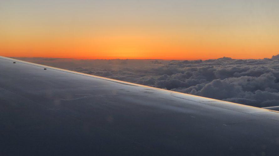 ハワイ州事前検査プログラムでハワイへ行く!