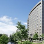 Explorer CollectionのHotel & Luxury Redidences、大阪・北海道に追加!